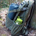 plecak helikon raider pack 4 150x150 - Plecak Helikon Raider Pack - do EDC i na bushcraft.