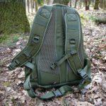 plecak helikon raider pack 5 150x150 - Plecak Helikon Raider Pack - do EDC i na bushcraft.