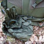 plecak helikon raider pack 6 150x150 - Plecak Helikon Raider Pack - do EDC i na bushcraft.