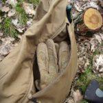 torba helikon bushcraft satchel recenzja 10 150x150 - Helikon Bushcraft Satchel - Torba bushcratowa na wycieczki nie tylko do lasu.