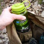 torba helikon bushcraft satchel recenzja 13 150x150 - Helikon Bushcraft Satchel - Torba bushcratowa na wycieczki nie tylko do lasu.