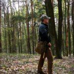 torba helikon bushcraft satchel recenzja 23 150x150 - Helikon Bushcraft Satchel - Torba bushcratowa na wycieczki nie tylko do lasu.