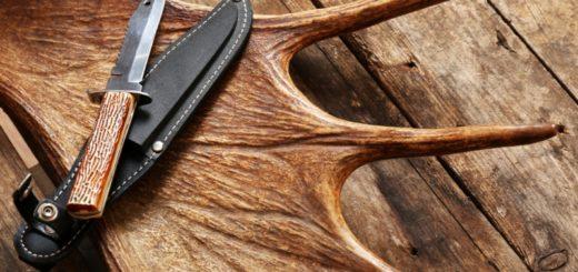 Depositphotos 69963359 xl 2015 520x245 - Prezent survivalowy - ręcznie robione noże!