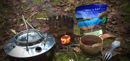 IMG 3625 1 520x245 - Kuchnia terenowa - na czym gotować?