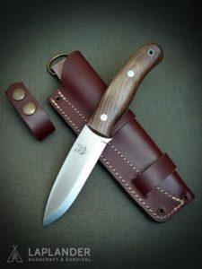 Prezent dla prawdziwego mężczyzny   ręcznie robione noże!
